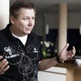 Det er blandt andet skattesagens mod Jesper »Kasi« Nielsen, der kan få konsekvenser for seks medarbejdere i Skat.