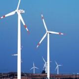 Suzlon kunne i regnskabet oplyse, at det har en ordrebog på 4,9 gigawatt, svarende til 7 mia. dollar i værdi.