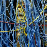 Midvest Bredbånd er i første omgang blevet reddet fra konkurs. Foto: Colourbox