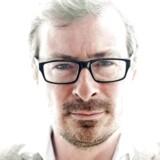Den internationalt anerkendte dna-forsker Eske Willerslev er dette års vinder af DRs Rosenkjærpris og de 40.000 kroner, som følger med.