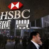 Sammen med resultaterne for andet kvartal oplyser HSBC, at banken sælger din brasilianske forretningsdel til Banco Bradesco, der er en af de største banker i Brasilien.