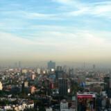 """Banken UBS offentliggjorde for nylig rapporten """"Prices and Earnings 2009"""", hvor de har undersøgt prisniveauet i 73 forskellige storbyer over hele verden."""