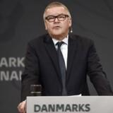 Nationalbanken gentager desuden sin opfordring til politikerne om at se nærmere på beskatningen af boliger.