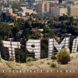 Dr. Dre: »Compton«