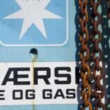 Mærsk er endt i en bestikkelsessag i Brasilien, men den danske virksomhed afviser beskyldningerne.