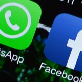 Beskedtjenesten WhatsApp, der nu officielt bliver opkøbt af Facebook, er kendt for sine klare holdninger til beskyttelse af brugernes privatliv. Og de løfter skal de holde efter opkøbet, lyder det fra de amerikanske myndigheder.