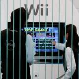 Nintendo, som står bag spillekonsollen Wii, er ikke helt så optimistisk længere. Foto: Toru Hanai, Reuters/Scanpix