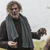 """Det er ikke idag muligt at se danske film og TV-serier som """"Arvingerne"""" i udlandet på grund af rettighedsmæssige blokeringer, som EU-kommissionen nu ønsker at fjerne. Men det kan få alvorlige konsekvenser, hævder den danske filmbranche. Foto: Per Arnesen/DR"""