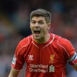 »Jeg vil beskrive ham som Liverpool. Ikke Liverpool som fodboldklub, men Liverpool som by. Han har gjort mere for byen end nogen politiker,« udtalte Liverpool-manager Brendan Rodgers i sidste uge.