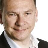 Morten Suhr Hansen