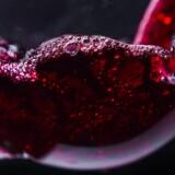 Forskere har fundet frem til, hvordan man kan lave vin, der ikke giver tømmermænd.