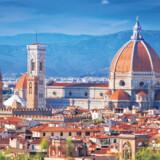 Firenze.