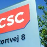 Det tyder ikke på, at de oplysninger, som hackere har skaffet sig adgang til og kopieret hos politiets IT-leverandører CSC mellem april og august 2012, er blevet misbrugt. Sådan lyder det fra Københavns Politi, efter oplysninger om hackerangrebet mod politiets registre er kommet frem.