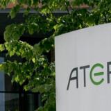 Atea - det tidligere Topnordic - har også svært ved at sælge så meget som hidtil men tjener alligevel penge. Foto: Torben Christensen, Scanpix