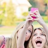 Omkring 12 gange siden maj i år har Snapchat udleveret beskeder delt i tjenesten til politiet i forbindelse med en dommerkendelse.
