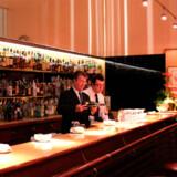 El Sobrino de Botin, der bærer titlen som verdens ældste restaurant.