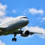 Rejseliv.dk har kigget på priserne på direkte flybilletter fra København til 25 populære storbyer i Europa i forbindelse med de tre helligdage i april og maj.