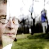 Alfred Josefsen er tidligere adm. direktør for Irma og er i dag adjungeret professor ved CBS. Han skriver fast for Berlingske Business om ledelse.