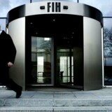 FIH Erhvervsbank har gennemført overdragelsen af sine erhvervskunder til Nykredit