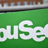 YouSee tilbyder nu danskerne gratis film i en måned. Tilbuddet er et fremstød for streamingtjenesten Youbio.