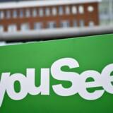 Nu streamer YouSee også via internettet