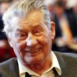 Deutsche Bank bekræfter torsdag, at banken har indgået forlig i en ti år gammel retssag med arvingerne efter mediemogulen Leo Kirch efter en over ti år lang juridisk kamp. Leo Kirch døde selv i 2011.