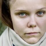 »Fyre tror, de har ret til at tage på én,« sagde 18-årige Emma Broberg Jensen i Berlingske 2. juni. Hun oplever ofte at få overskredet sine grænser i nattelivet. Psykoterapeut Birgitte Asmussen svarer hende herunder.