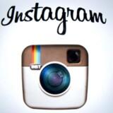 Det sociale medie Instagram er lørdag blevet ramt af et nedbrud.