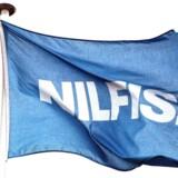 Nilfisk, der producerer professionelt rengøringsudstyr, er i gang med en større oprydning i selskabet. Det betyder blandt andet, at selskabet skærer en del af sine produkter fra.