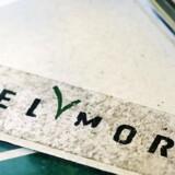 På Telmores Facebook-side hober klagerne sig op.