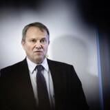 Niels Egelund mener, at danske forældre bør gør mere ud at udvikle deres børns talenter.
