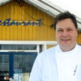 Gastronomiske oplevelser af meget høj kvalitet blomstrer på adskillige restauranter, og det er lige netop i Lapland, den københavnske toprestaurant Noma har fået en stor del af den indsigt og inspiration.