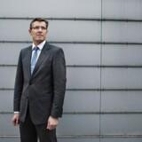 Den nye koncernchef i Dagrofa, Per Thau, udvider samarbejdet med Nemlig.com