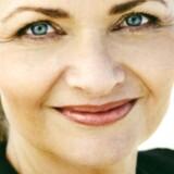 ledelsesrådgiver Charlotte Mandrup