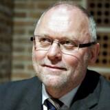 Aalborg-borgmester Henning Jensen (S) har haft konen med på udlandsrejser på kommunens regning.