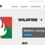 Google har købt Wildfire for henved 250 millioner dollars.