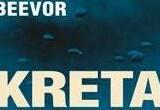 """Anthony Beevor: """"Kreta""""."""