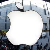 Apple tabte i nat en patent retssag i holland mod koreanske Samsung. Den endelige bøde er endnu ikke opgjort.