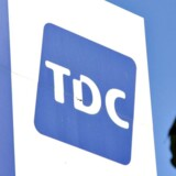 De få investorer, der køber og sælger TDCs aktier, er glade for nyhederne om frasalg af Sunrise