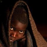 På Jackson Five's planlagte luksusresort i Nigeria skal man kunne opleve, hvad slaverne i 300 år gennemgik.