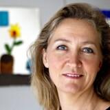 Lisbeth Zornig Andersen bliver radiovært på 24syv.