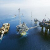 Markedet for olierigge er præget af manglende udbud, hvilket har drevet dagsraterne i vejret og er blevet problematisk for olieselskaberne.