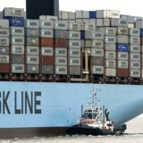 Shippingbranchen fremlagde torsdag en plan for, hvordan man kan udnytte branchens store vækstpotentiale.