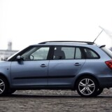 Det har givet gevinst, at Skoda har fokuseret mere på den gode kundeoplevelse. Firmaet har bilbranchens mest tilfredse kunder.