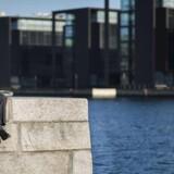 Jens Tommerup, der er administrerende direktør i MHI Vestas, har netop leveret sit første regnskab med selskabet.