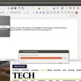 Linux-udgaven Ubuntu ligner til forveksling Windows og Mac OS X men er ganske gratis og kan køre på ældre computere uden problemer. Den nye udgave kommer 25. april og rummer en række forbedringer.