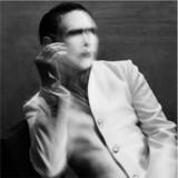 »The Pale Emperor«, af Marilyn Manson.