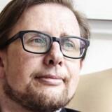 BMINTERN - Simon Emil Ammitzbøll