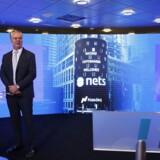Nets har fået mere hjælp af den tyske storbank Deutsche Bank til at stabilisere aktien, efter at Nets gik på børsen i sidste måned.