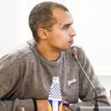 »Det overrasker mig, at omfanget er så stort,« siger Mattias Tesfaye, Socialdemokraternes ordfører for social dumping, til Ritzau.